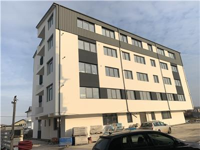 Apartament 2 camre - Prelungirea Ghencea