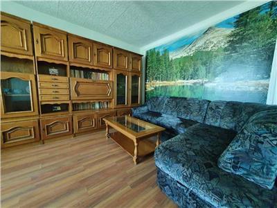 Apartament 2 camere,decomandat,centrala termica-colentina,rascoala1907