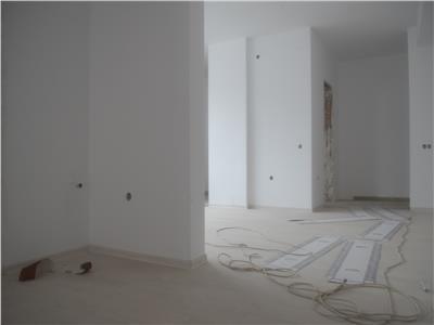 Apartament 3 camere, 100 mp, bloc 2017, zona marasesti, ploiesti