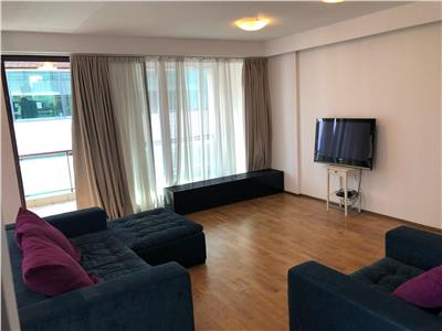Apartament 3 camere, 110 mp, aviatiei, bd. aerogarii, str. zeletin.