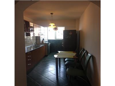 Apartament 3 camere - 13 Septembrie - Marriott