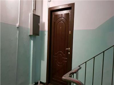 Apartament 3 camere, 65 mp.