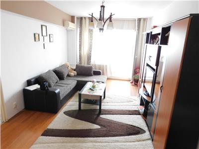 Apartament 3 camere 74 mp - bloc 1984 - basarabia - arena nationala