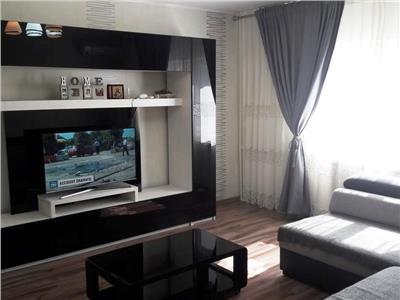 Apartament 3 camere 80 mp de vanzare brancoveanu metrou