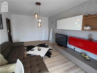 Apartament 3 camere 85mp, metrou dimitrie leonida
