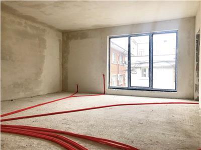 Apartament 3 camere, 92 mpu, bloc nou, bulevardul independentei