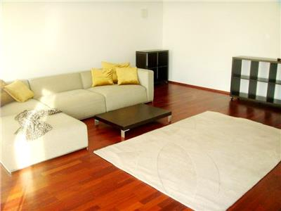 Apartament 3 camere baneasa - ambasada sua -2 parcari subterane -boxa