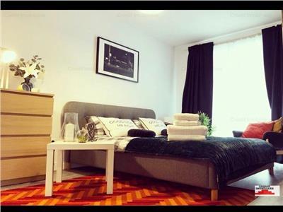 Apartament 2 camere avantgarden 3 brasov