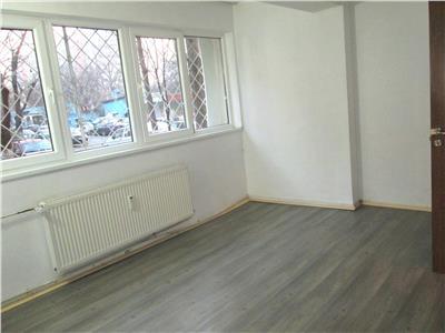 Apartament 3 camere baba novac p/10  - parc ior - metrou dristor
