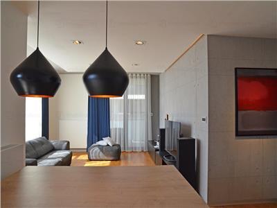 Apartament 3 camere baneasa -privighetorilor
