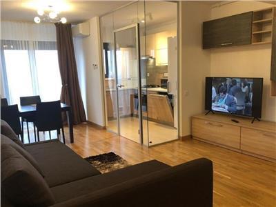 Apartament 3 camere Banu Manta , Victoriei