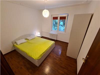 Apartament 3 camere,Pantelimon, decomandat, 10 min metrou
