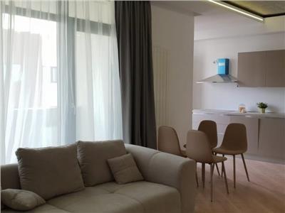 Apartament 3 camere -barbu vacarescu/pescariu sport&spa-dinamic city