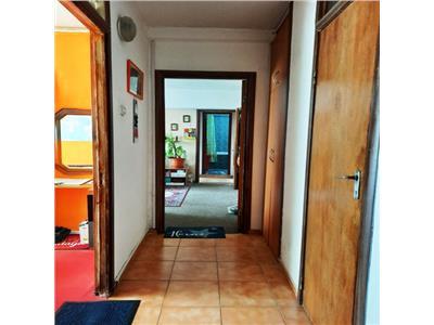 Apartament 3 camere bdul basarabia - arena nationala