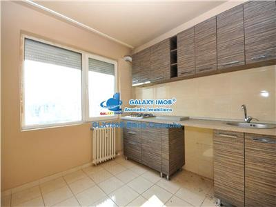 Apartament 3 camere bloc anvelopat Titan