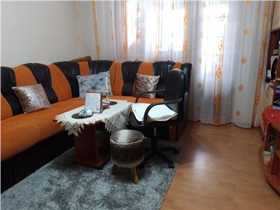 Apartament 3 camere, bloc caramida!