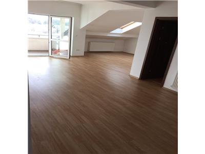 Apartament 3 camere, bloc nou!