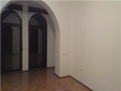 Apartament 3 dormitoare, boem, arcul de triumf, herastrau