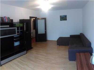 Apartament 3 camere - BRANCOVEANU