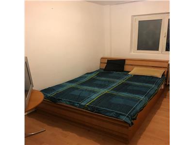 Inchiriere apartament 3 camere brancoveanu decomandat pt. muncitori