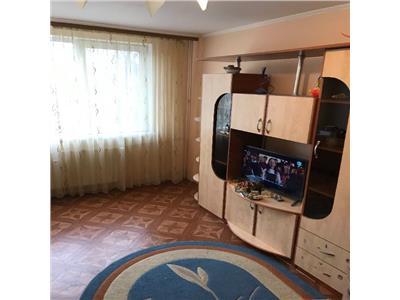 Apartament 3 camere Brancoveanu vizavi de Budimex