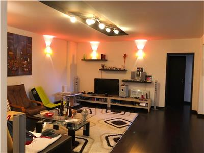 Apartament 3 camere bucurestii noi, bloc nou, investitie!!!