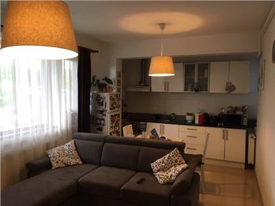Apartament 3 camere bucurestii noi piata 16 februarie