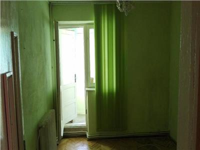Apartament 3 camere , bulevard colt cu onicescu