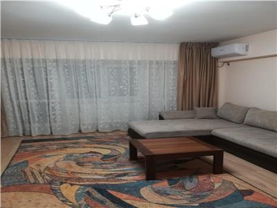 Apartament 3 camere, Bulevardul Decebal - Alba Iulia
