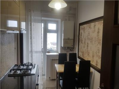 Apartament 3 camere Bulevardul Libertatii/Palatul Parlamentului