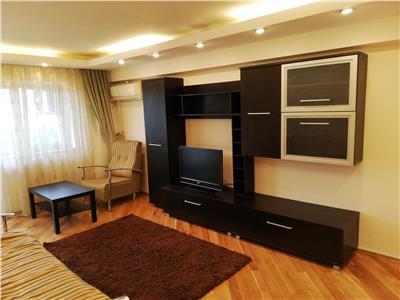 Apartament 3 camere, Bulevardul Unirii