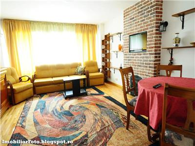 Apartament 3 camere calea calarasi-hyperion