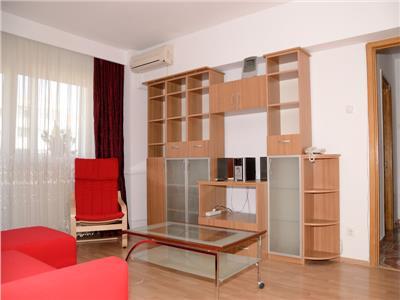 Apartament 3 camere Calea Mosilor-Piata Pache Protopopescu