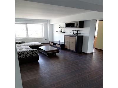 Apartament 3 camere, calea nationala!