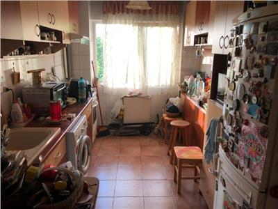 Apartament 3 camere colentina 66999 euro