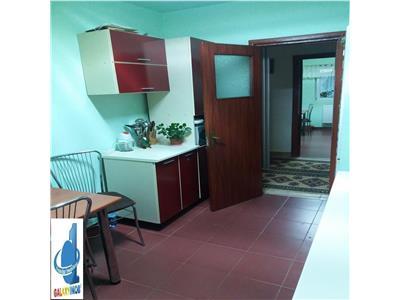 Apartament 3 camere colentina 69000 euro