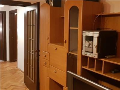 Apartament 3 camere Colentina Kaufland
