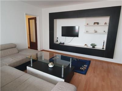 Apartament 3 camere Colentina renovat total cu centrala proprie