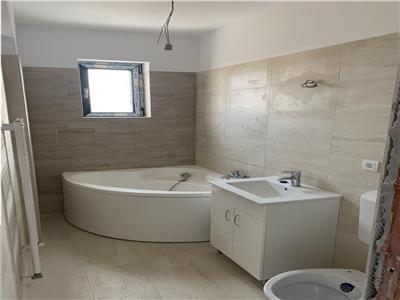 Apartament 3 camere - comision 0%- prelungirea ghencea
