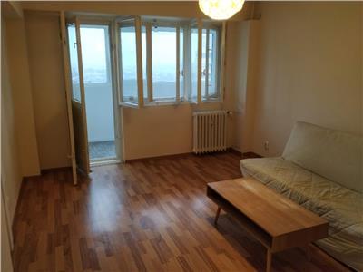 Apartament 3 camere Cora Pantelimon