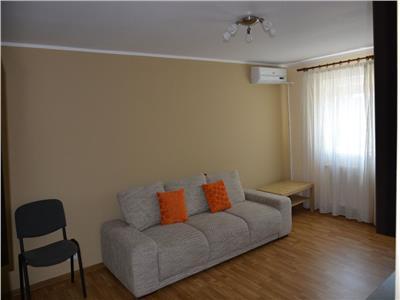 Apartament 3 camere Crangasi 10 minute distanta fata de metrou