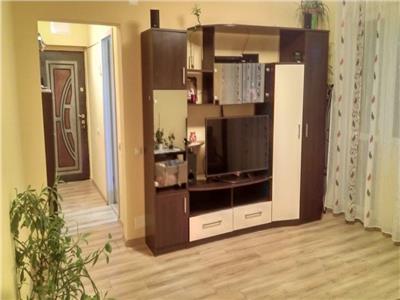 Apartament 3 camere crangasi- calea giulesti-statia stb george valsan