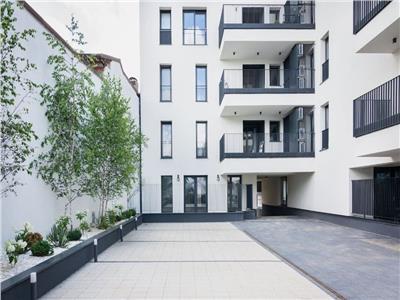 Apartament 3 camere dacia -eminescu