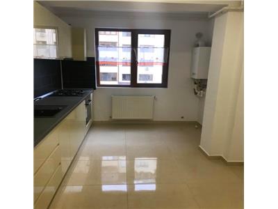 Apartament 3 camere de inchiriat cartierul latin