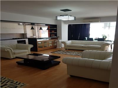 Apartament 3 camere de inchiriat complex Terra Residence Voluntari