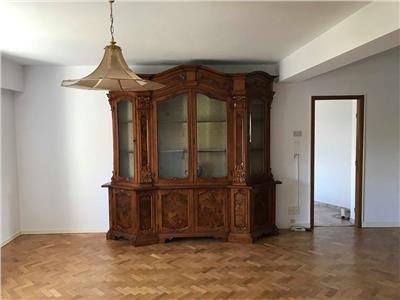 Apartament 3 camere de inchiriat dorobanti-ideal birou