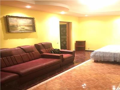 Apartament 3 camere de inchiriat Dristor zona metrou Dristor