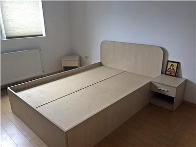 Apartament 3 camere de inchiriat in Militari Residence