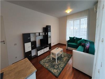 Apartament 3 camere de inchiriat InCity- Dudesti