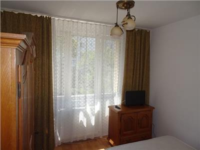 Apartament 3 camere de inchiriat Ozana Bd. 1 Decembrie 1918